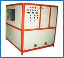Chiller Unit Manufacturers